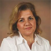 Μαρία Θ. Ιωάννου