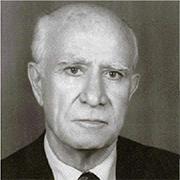 Γεώργιος Κ. Τσίμον
