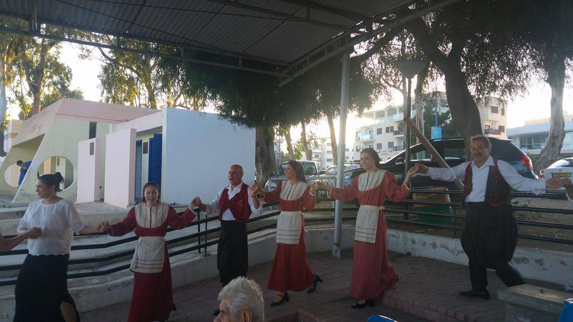ekdilosi_agiou_pnevmatos3
