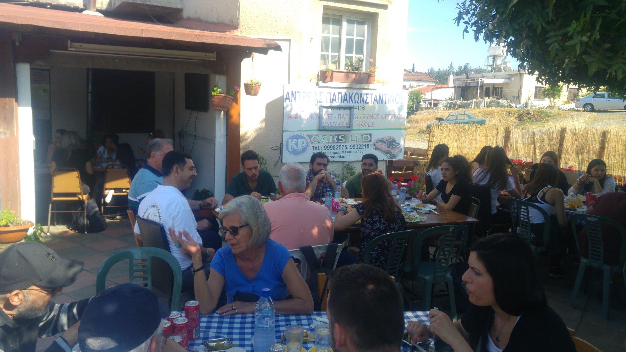 imerida_dimou_kerynias32