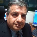 Marios Charalampides