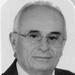 Γεώργιος Θεοφίλου