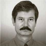 Georgios K. Chrysochoos