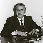 Stelios K. Katsellis