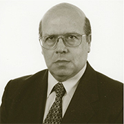 Constantinos Orologas