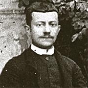 Miltiades Shiakallis