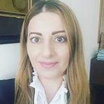 Georgia Charalampidou
