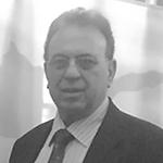 Kώστας Μιτσίδης