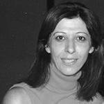 Chloe Mavrou Georgiadou
