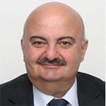 Άκης Βιολάρης